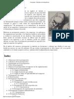 Presupuesto -.pdf