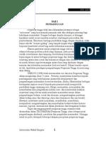 Buku Panduan Kkn 2014