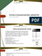 direccionamiento (1)