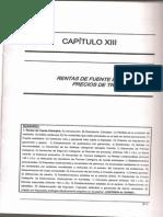 Impuesto a Las Ganancias-UNC-Manassero-Unidad 13