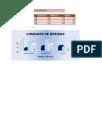 CONSTRUIR GRAFICOS ESTADSITICOS