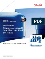 137757795-COMPRESORES-DANFOSS
