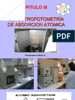 A.atomA.ATOMICAica Nuevo 2013