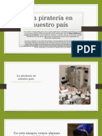 Modulo2_Unidad3_A07025314