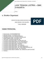jurusan listrik smk 2 yogya.pdf