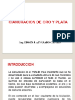 cianuracion.pptx