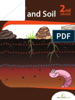 Dig It Rocks Soil Workbook