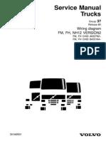 MS.37. Diagrama electrico FH, FM. CHID A 622782-.pdf