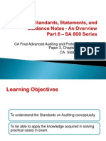 auditing-standards-and-guidance-notes-part-6.pdf