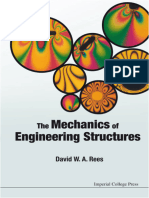 The Mechanics of Engineering Structures - David W A Rees.epub