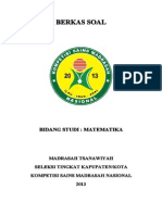soal-matematika-mts-kompetisi-sains-madrasah-ksm-nasional-2013.pdf