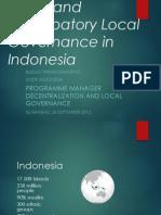 3rd Ms. Budiati PDF