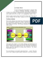 Strategic+Alliance ( Rajni) (MBA - FIN),RDIAS