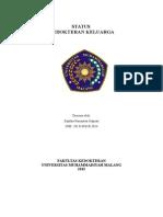 KK-infksi-sdr-R(1)