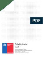 Guia Perinatal_2015_ Para Publicar