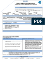Formato de Secuencia Didactica.algebra 2024-15docx