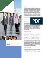 2014_04_-_ppgg-flyer