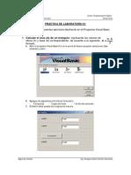 PRACTICA DE LABORATORIO-01 (2).pdf