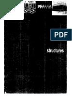 l'Art Des Structures