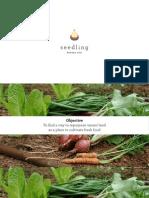 Va Seedling