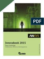ANSYS Innovabook 2015