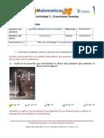 MIII U1 Act1 Ecuaciones Lineales