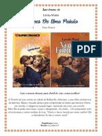 [Super Romance 36] Cúmplices de Uma Paixão -- Lynda Ward (Vows Forever)