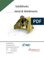 Cover sheet metal weldment.pdf