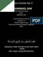 Materi Kuliah Ke-3 PS V ABCD.ppt