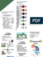 Leaflet Pain Management -Supervisix