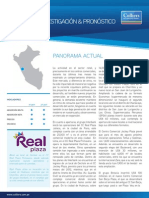 Colliers Informe