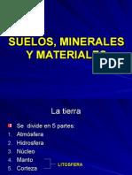 Suelos y Mineralogia[1]