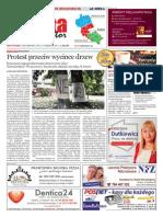 Gazeta Informator nr 197 / październik 2015 / Racibórz