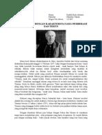 Biografi Thomas Alfa Edison.docx