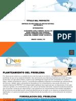 trabajofinal-121206224818-phpapp01