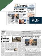 Libertà Sicilia del 21-10-15.pdf