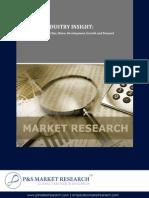 Nanosensors Market Size, Share, Development, Growth and Demand Forecast to 2020