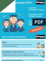 1. Program Ambasador Agustus 2015(1)