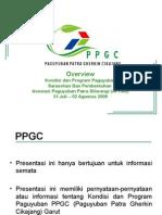 PPGC - APPAS