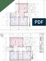 Proiect Casa Mariana P+M