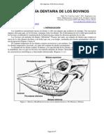 Cronologia_dentaria.pdf
