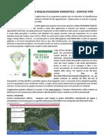 Esempio Intervento Riqualificazione Energetica_Edificio Tipo2015