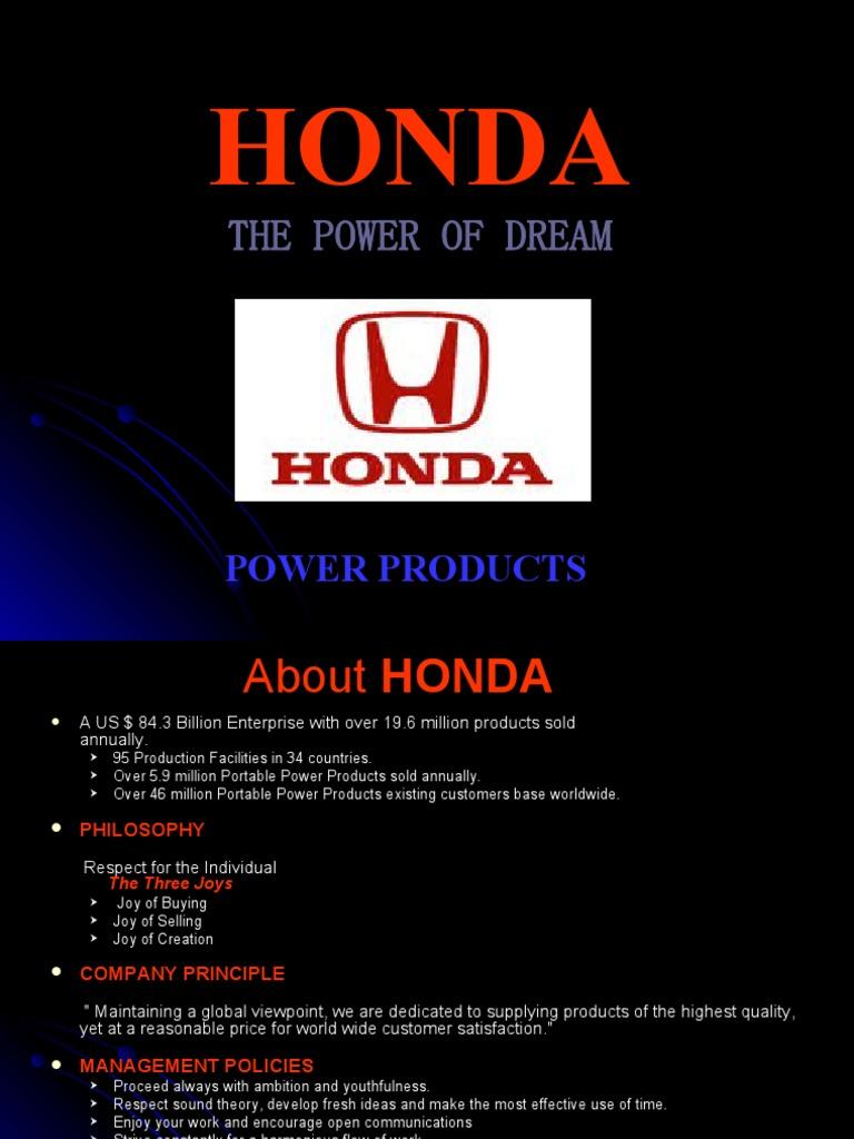 Honda hspp carburetor honda fandeluxe Images