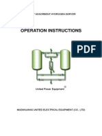 18--XFG-1 ADSORBENT HYDROGEN DRIER 吸附式氢气干燥器(英文).pdf