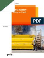 myanmar_business_guide.pdf