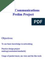 Data Coms Design Prelim2