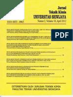 Jurnal_TK_Ahmad_Sofyan_2012.pdf