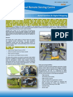 NRSC 16_Flyer_ASDMA.pdf