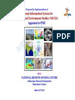 NRSC Bhuvan Presentation.pdf