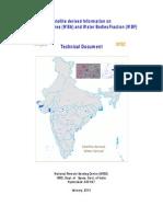 NRSC Bhuvan waterbodies_fraction.pdf